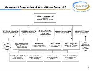 NatchemManagementChartJun2015