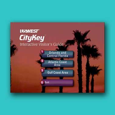 cityKey