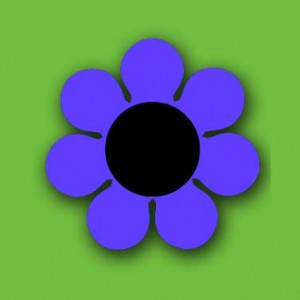 purplehazeGreen