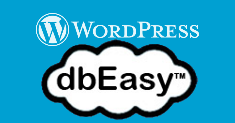 embed-a-form-in-wordpress